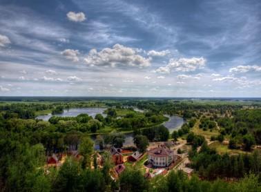 Купить земельный участок в Воронеже