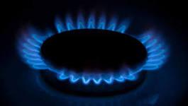 Газопровод низкого давления проложен к каждому участку коттеджного поселка Кольцово. В любой момент жители поселка могут воспользоваться всеми преимуществами голубого топлива для обогрева своих строящихся домовладений.